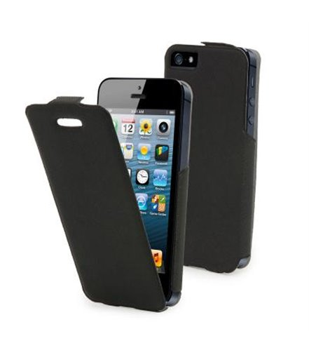 Personalised flip cover case for the Apple iPhone 4