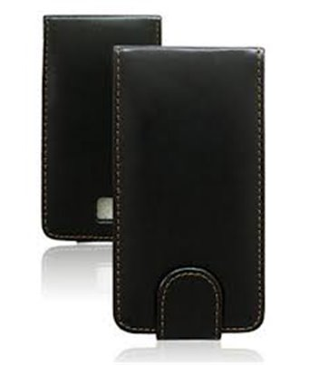 Personalised flip cover case for the Nokia c2-03