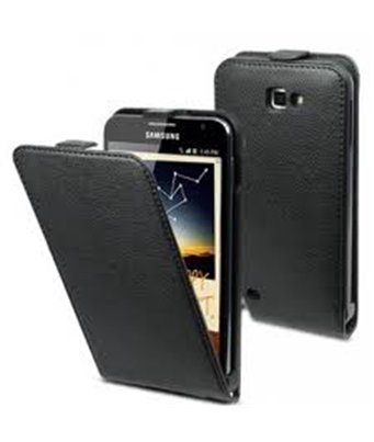 Personalised flip cover case for the Samsung Galaxy Note