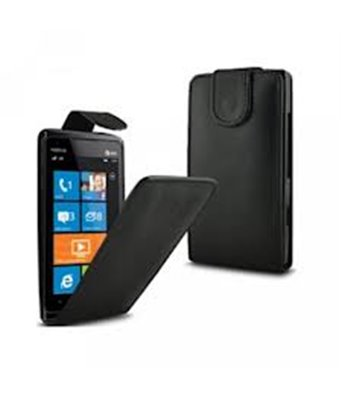 Personalised flip cover case for the Nokia Lumia 900