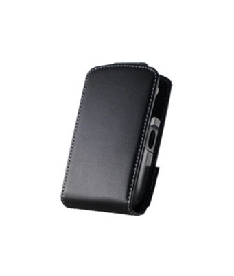 Personalised flip cover case for the BlackBerry Curve 9300