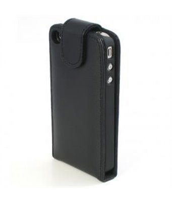 Personalised flip cover case for the Apple iPhone 4S