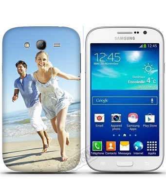 Custom Samsung Galaxy Grand Cases