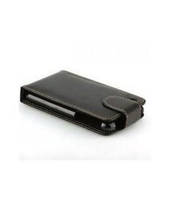 Personalised flip cover case for the Huawei U8860