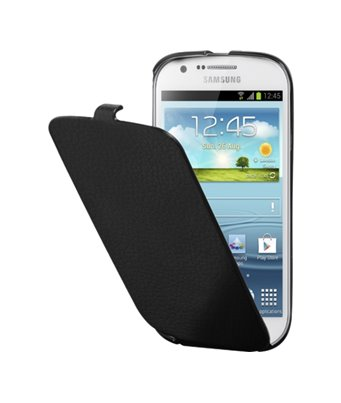 Personalised flip cover case for the Samsung Galaxy Express