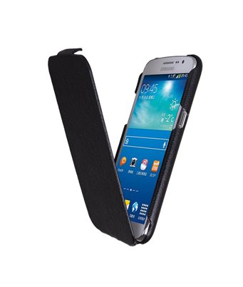 Personalised flip cover case for the Samsung Galaxy Grand 2
