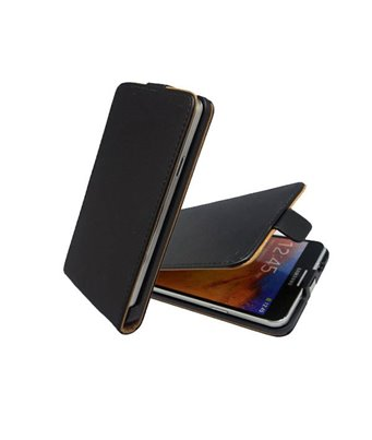 Personalised flip cover case for the Samsung Galaxy Note 3 Lite