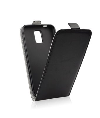 Personalised flip cover case for the Sony Xperia Z3 Compact