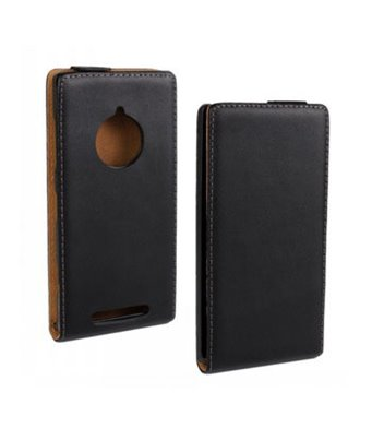 Personalised flip cover case for the Nokia Lumia 830