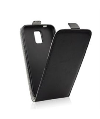 Personalised flip cover case for the Samsung Galaxy Note Edge