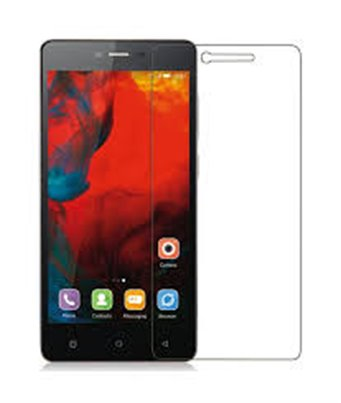 Invisible deluxe screen protector film for the Coolpad Torino S