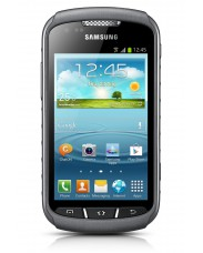 Galaxy Xcover 2 S7710