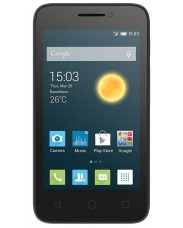 One Touch Pixi 3 (4.0)