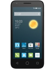 One Touch Pixi 3 (4.5)
