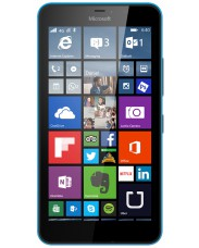 Lumia 640 XL Double Sim
